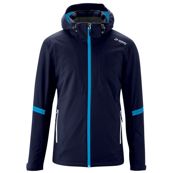 Maier Sports Javornik Skijacke Herren night sky