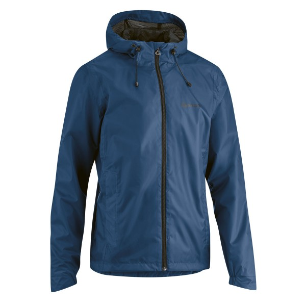 gonso save light insignia blue