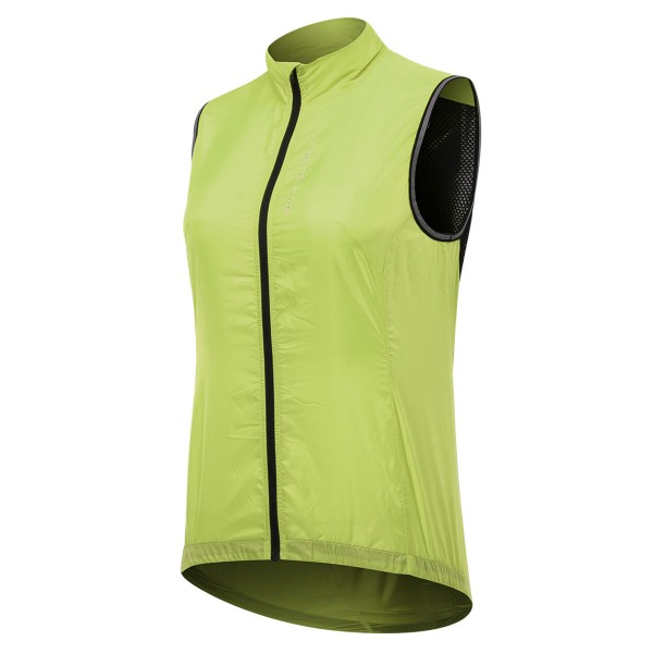 protective damen windweste p-ride lime