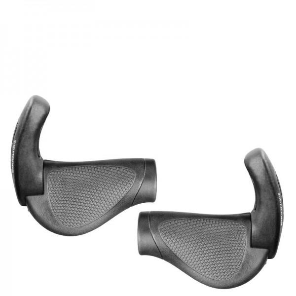 Ergon GP2 Gripshift kompatibel
