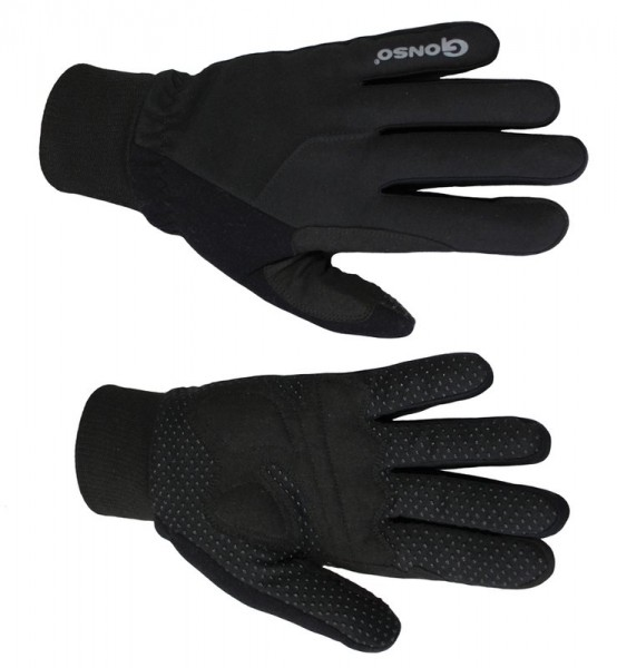 Gonso Thermo-Bike-Handschuh Allround