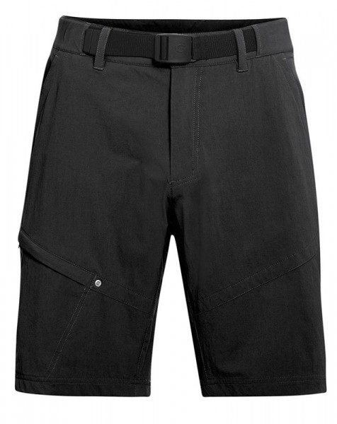 Gonso Arico Herren Bike Short black