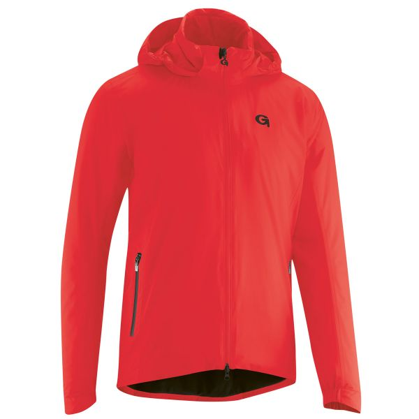 gonso save therm high risk red