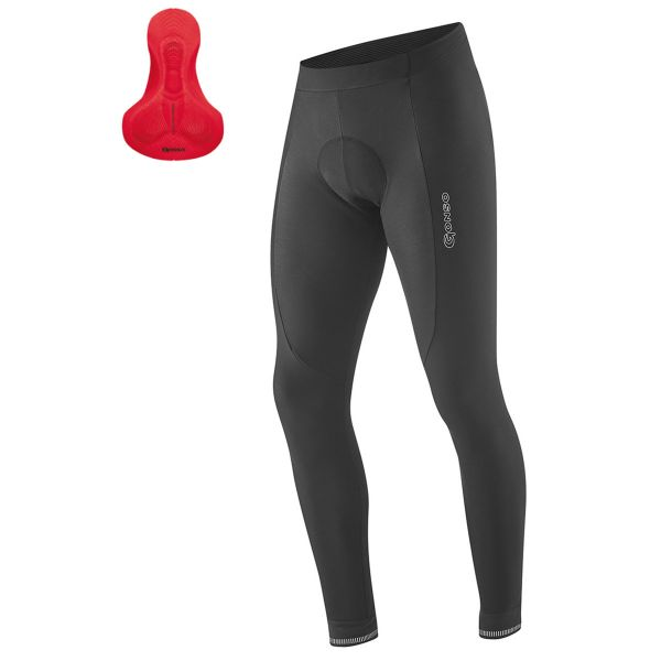 gonso tight sitivo red