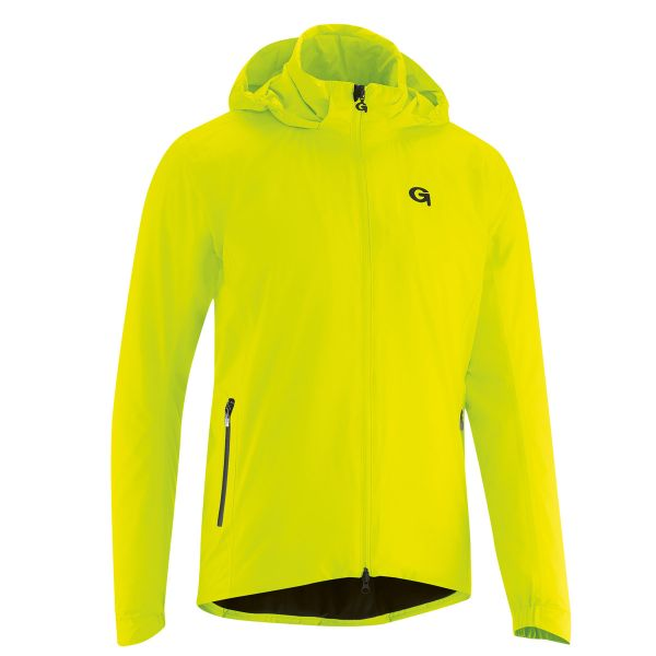 gonso save therm safety yellow