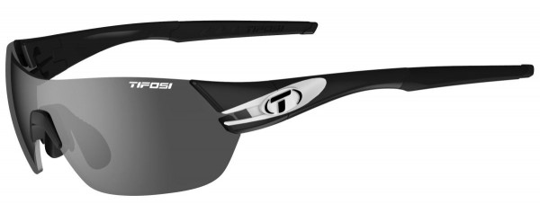 tifosi slice black white