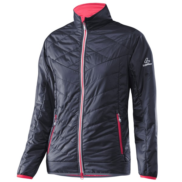Löffler Damen Jacke Primaloft® 60CF