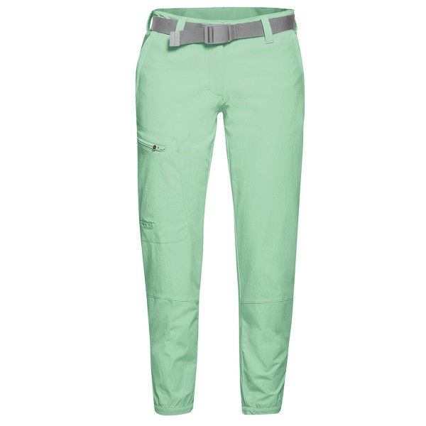 maier sports lulaka green ash