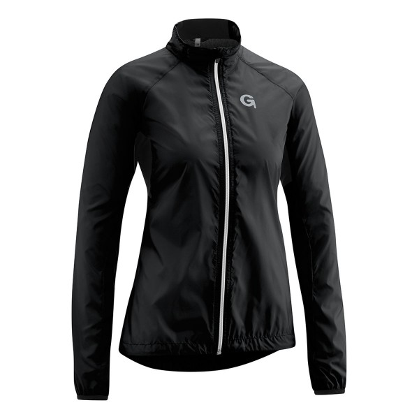 Gonso Damen Windjacke Verva black