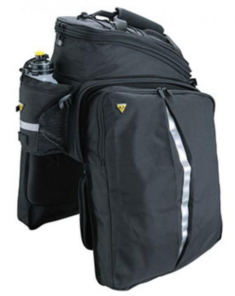 Topeak Gepäckträger-Tasche Trunkbag DXP Strap