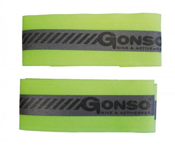 Gonso Signal Armband-Set