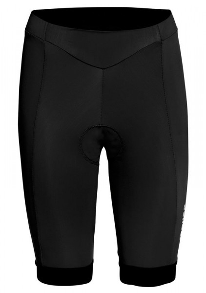 Gonso Damen Radhose Fortuna black