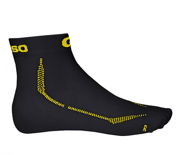 Gonso Rad Socken