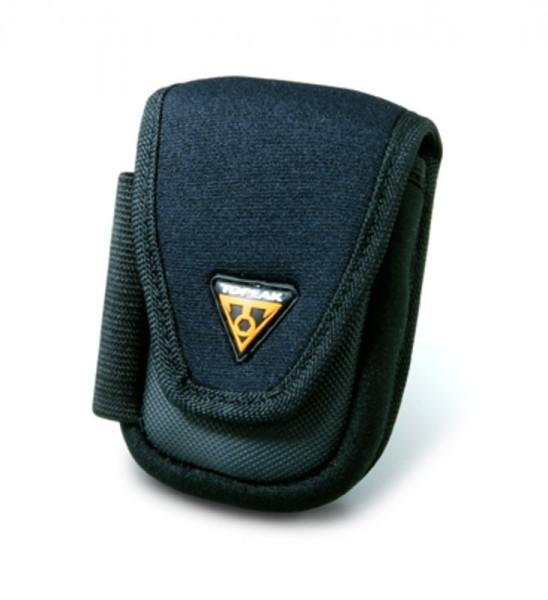 Topeak Handy Phone Pack Micro