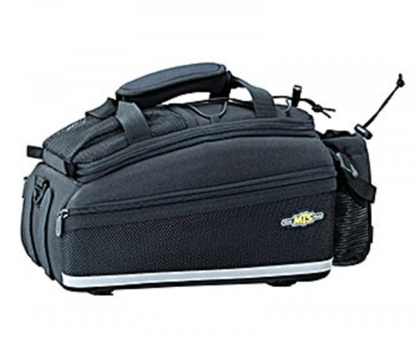 Topeak Gepäckträger-Tasche Trunkbag Ex Strap Type