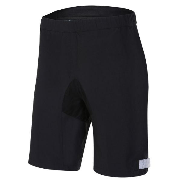 protective seattle short