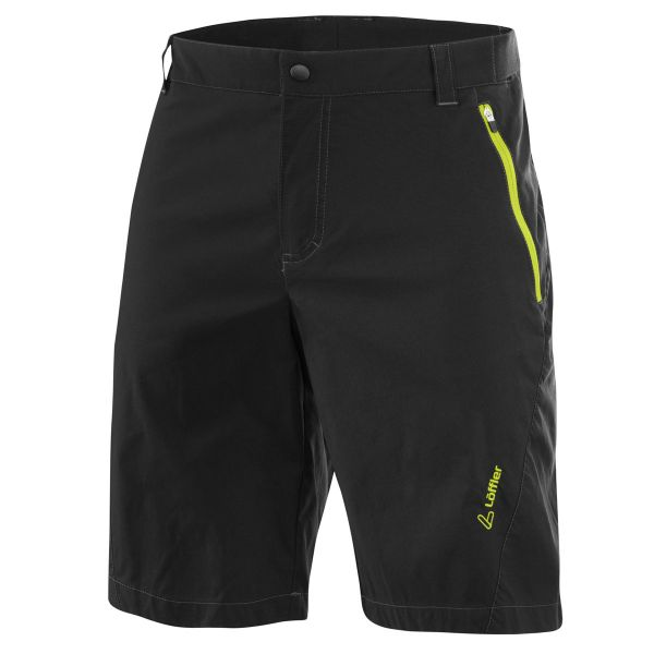 loeffler shorts comfort csl