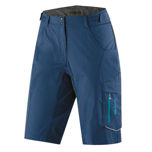 gonso garni insignia blue