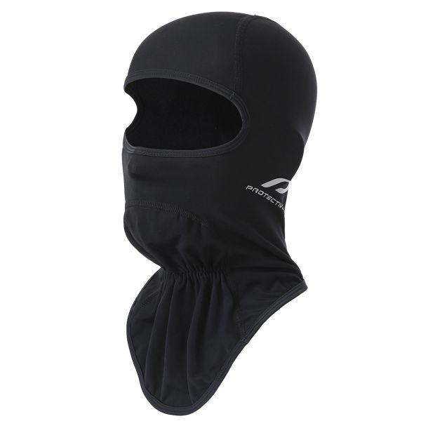 protective gesichtsmaske